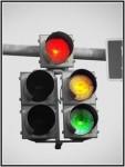 Trafikklys-normalt-fargesyn